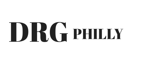 DRG Philly